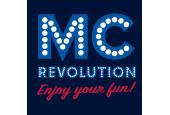 MC Revolution